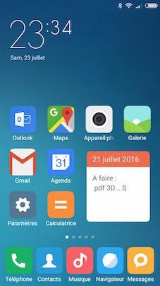 accueil_miui8_Redmi1s.jpg